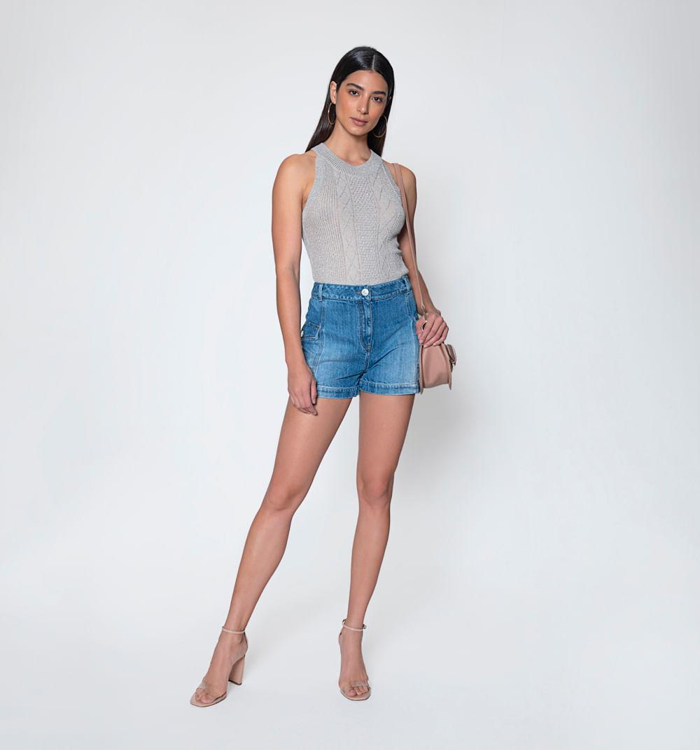 -stfco-producto-Camisas-blusas-TAUPE-S171783B-1