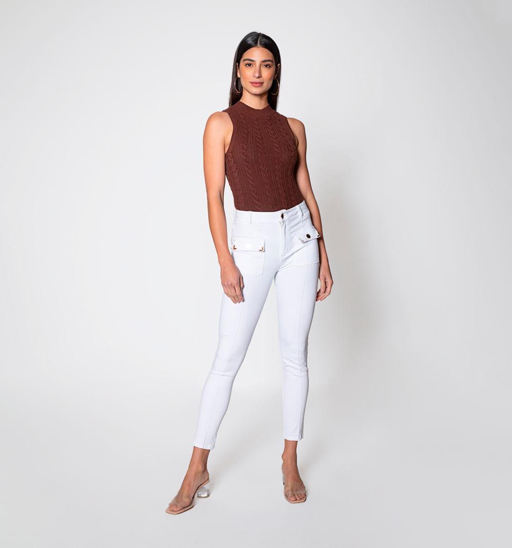 -stfco-producto-Camisas-blusas-CHOCOLATE-S172273-1