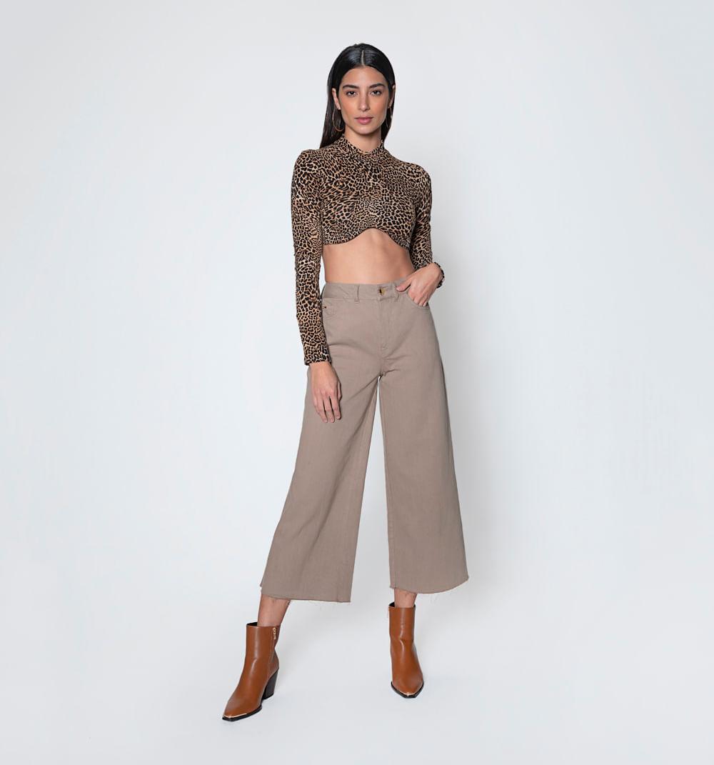 -stfco-producto-Camisas-blusas-CAKI-S172630-1