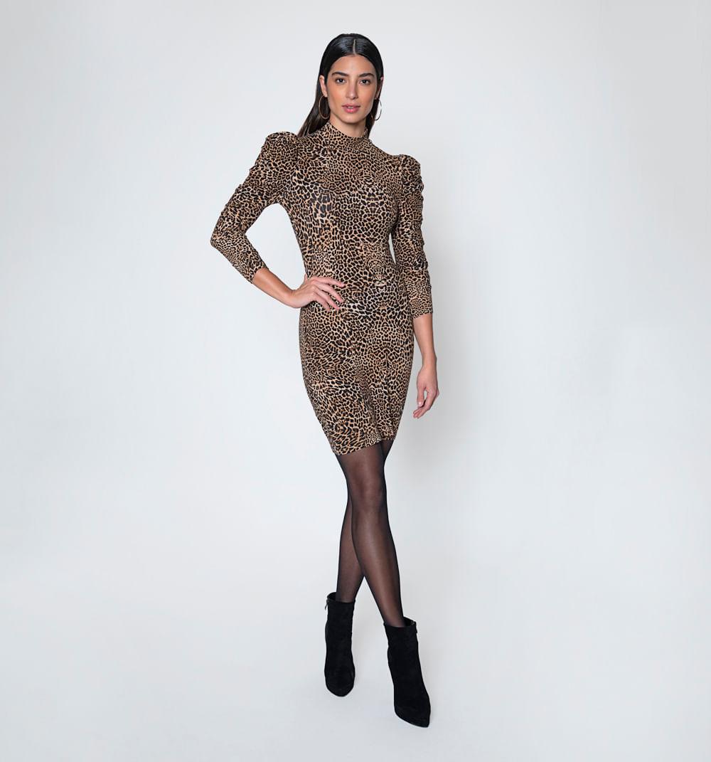 -stfco-producto-Vestidos-CAKI-S141944-1