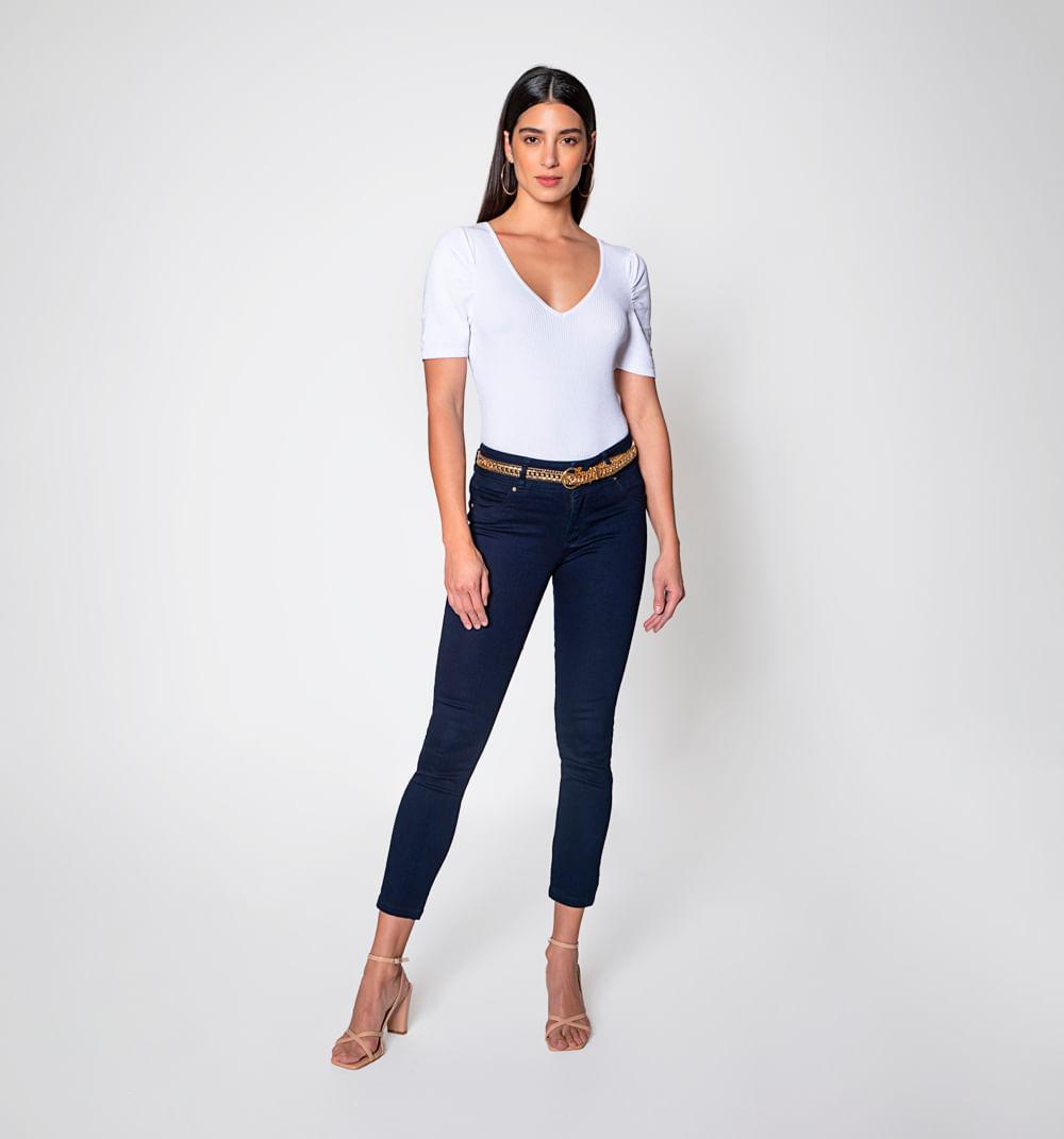 -stfco-producto-Camisas-blusas-BLANCO-S172148-1