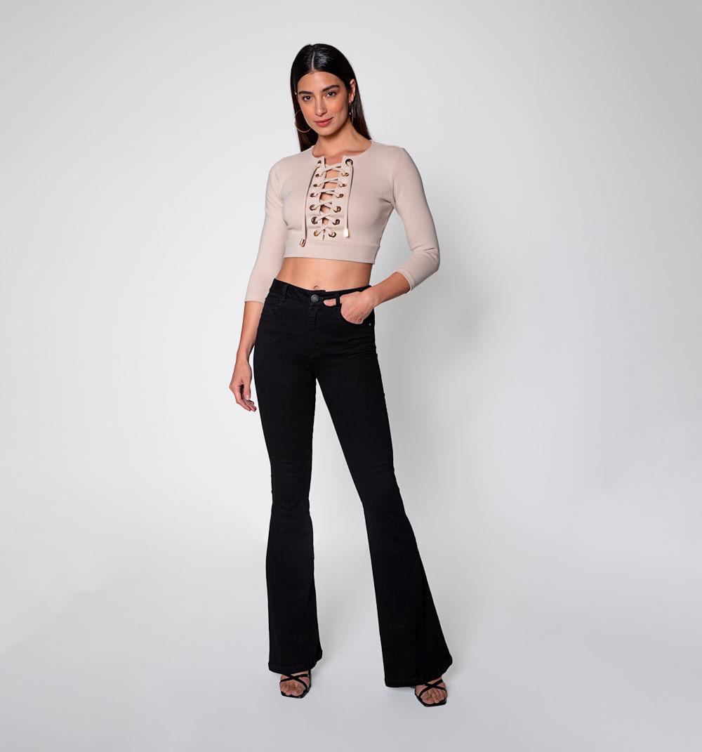 -stfco-producto-Camisas-blusas-BEIGE-S172622-1