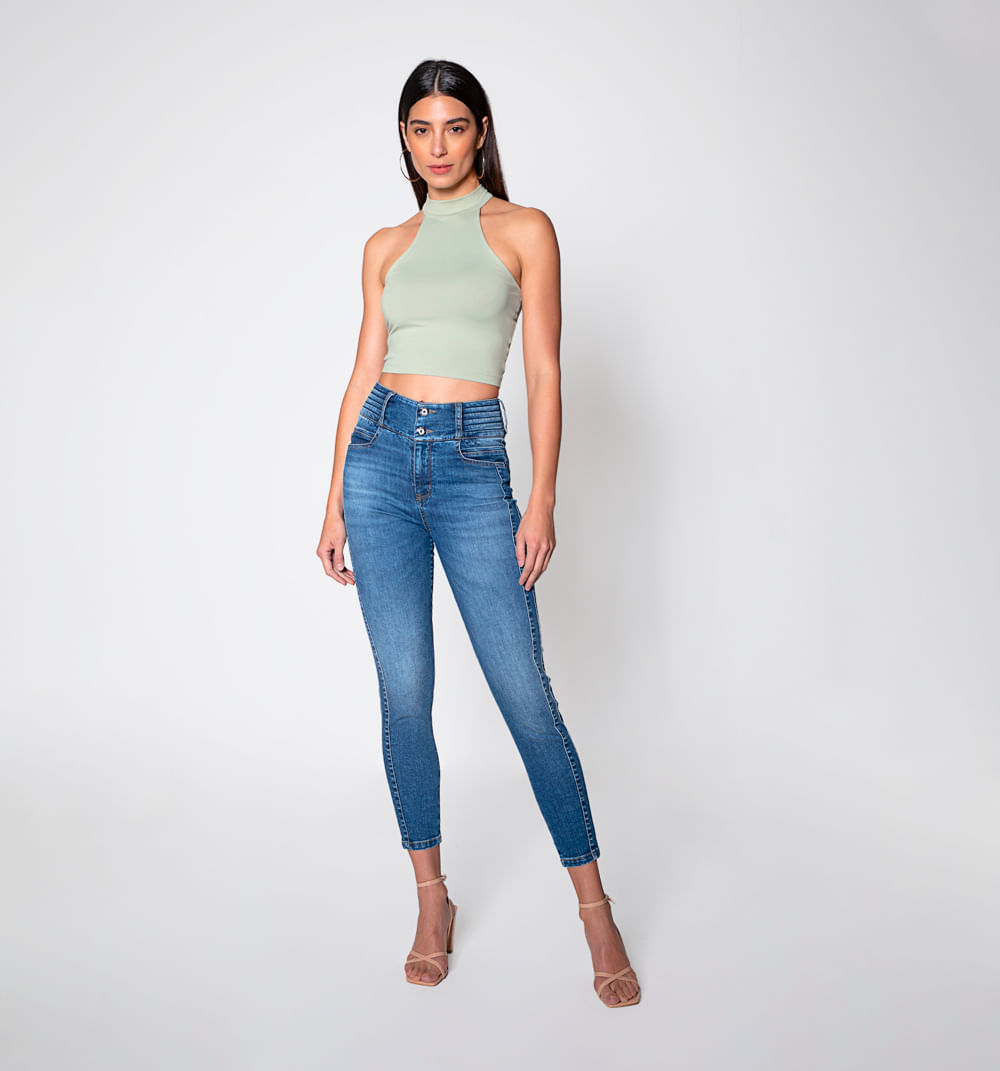 -stfco-producto-Ultra-Slim-Fit-AZUL-S139400-1