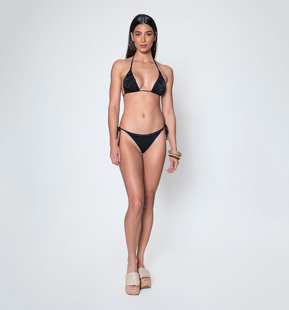 -stfco-producto-Vestidosdebaño-NEGRO-S460055-1
