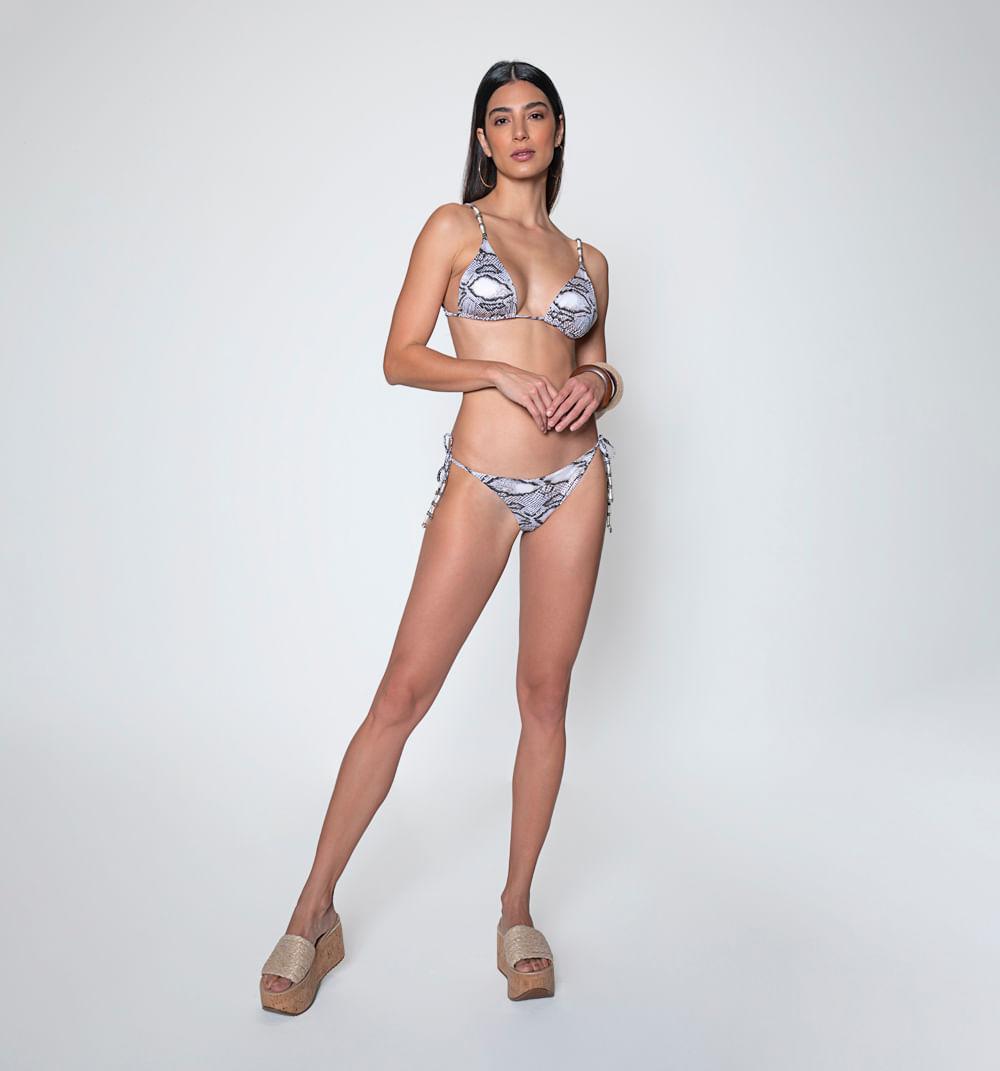 -stfco-producto-Vestidosdebaño-BEIGE-S460059-1