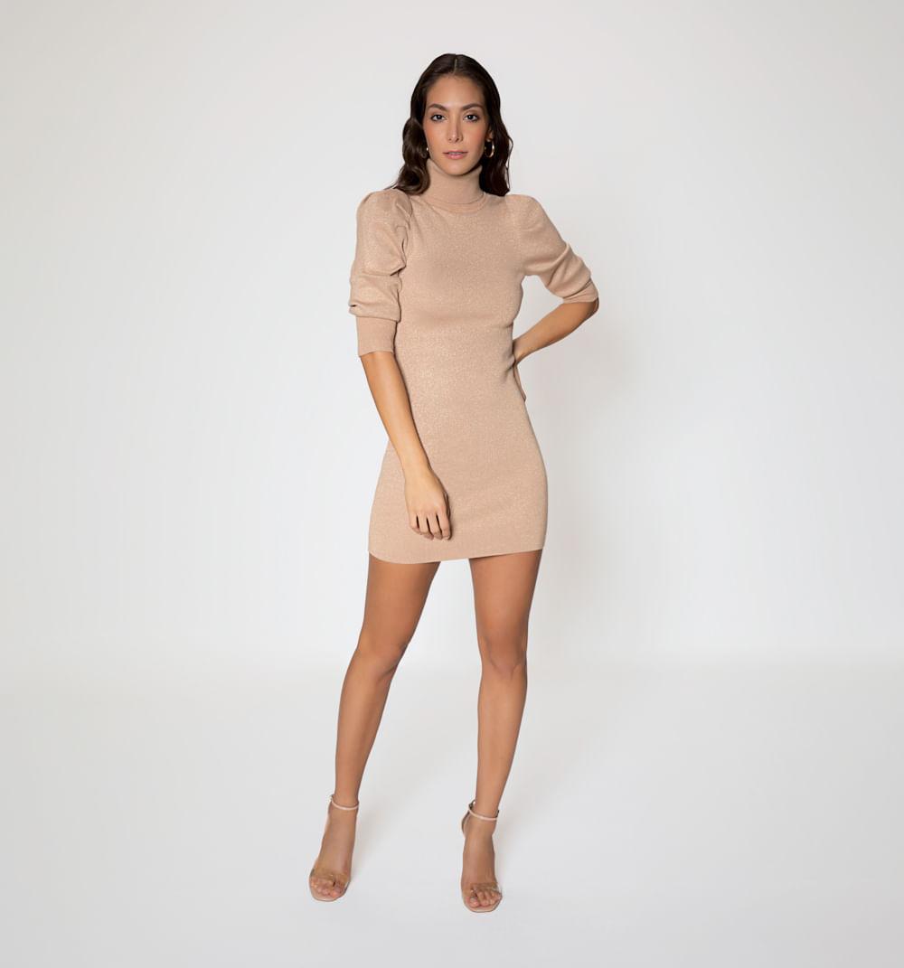 Vestidos-MOKA-S141812-1