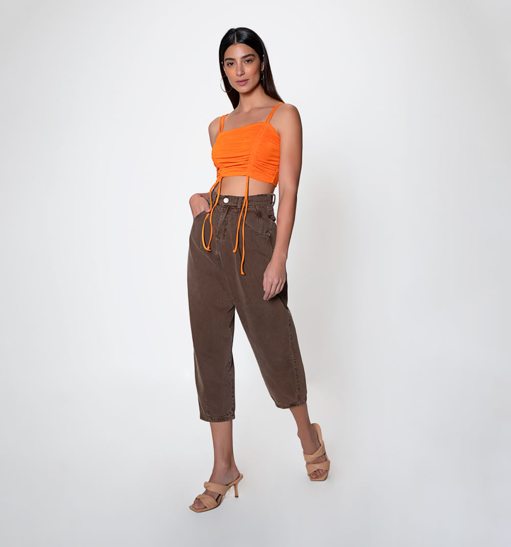 -stfco-producto-Camisetas-ZANAHORIA-S172536-1