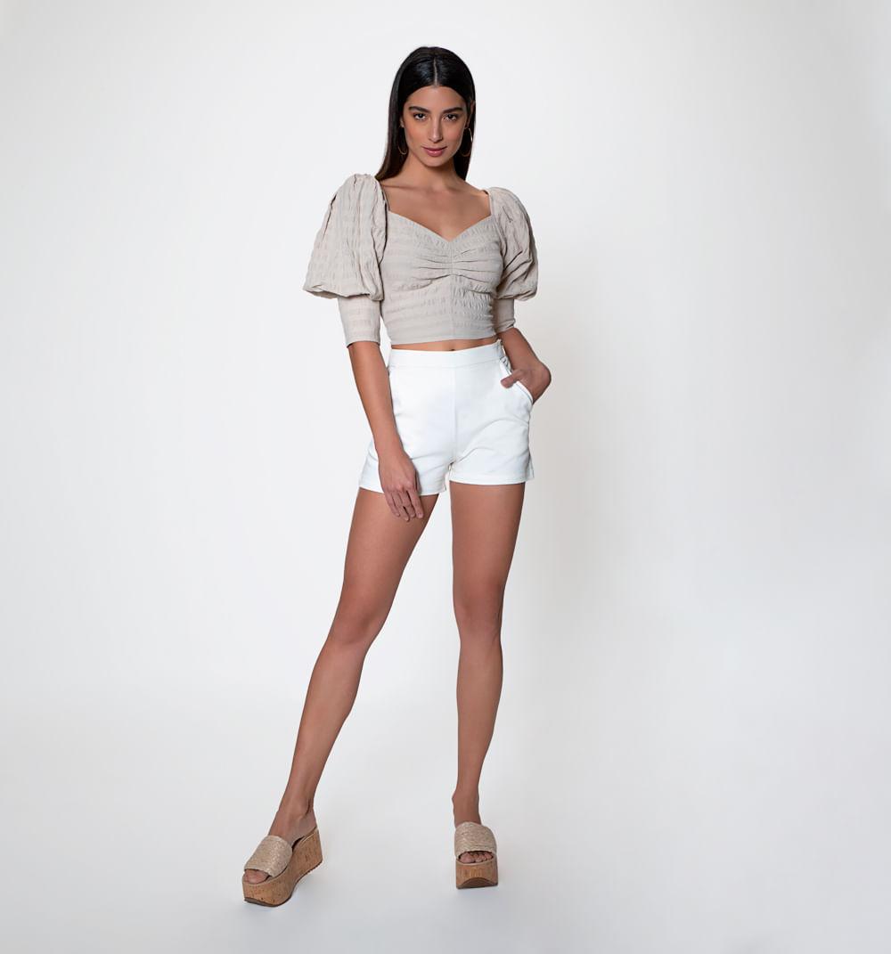 -stfco-producto-Camisas-blusas-ORGANIC-S172379-1