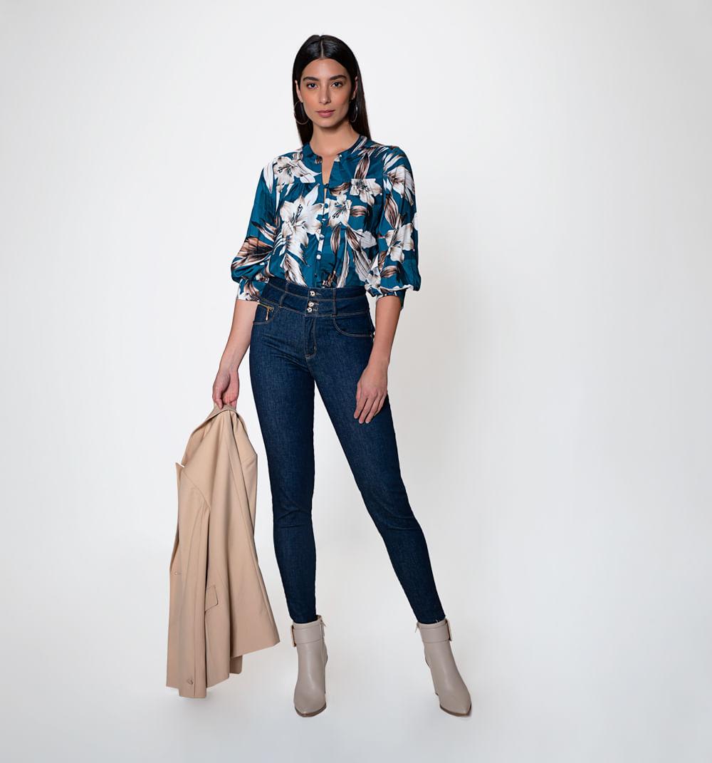-stfco-producto-Camisas-blusas-AZUL-S222902-1