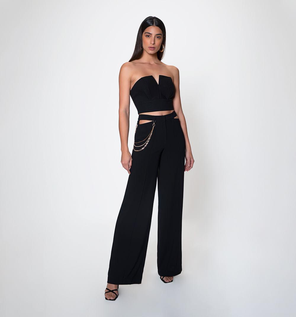 -stfco-producto-Pantalones-leggings-NEGRO-S028312-1