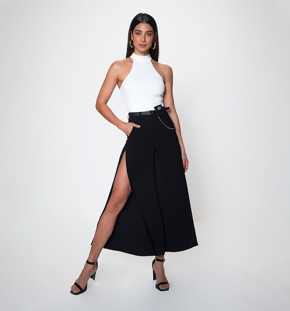 -stfco-producto-Pantalones-leggings-NEGRO-S028311-1