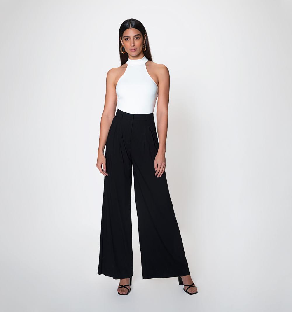 -stfco-producto-Pantalones-leggings-NEGRO-S028285-1