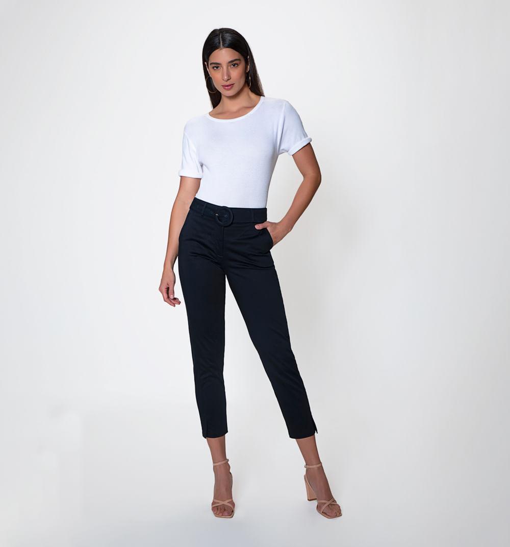 -stfco-producto-Pantalones-leggings-NAVY-S028204-1