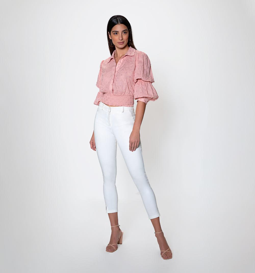 -stfco-producto-Camisas-blusas-MAUVE-S171910B-1