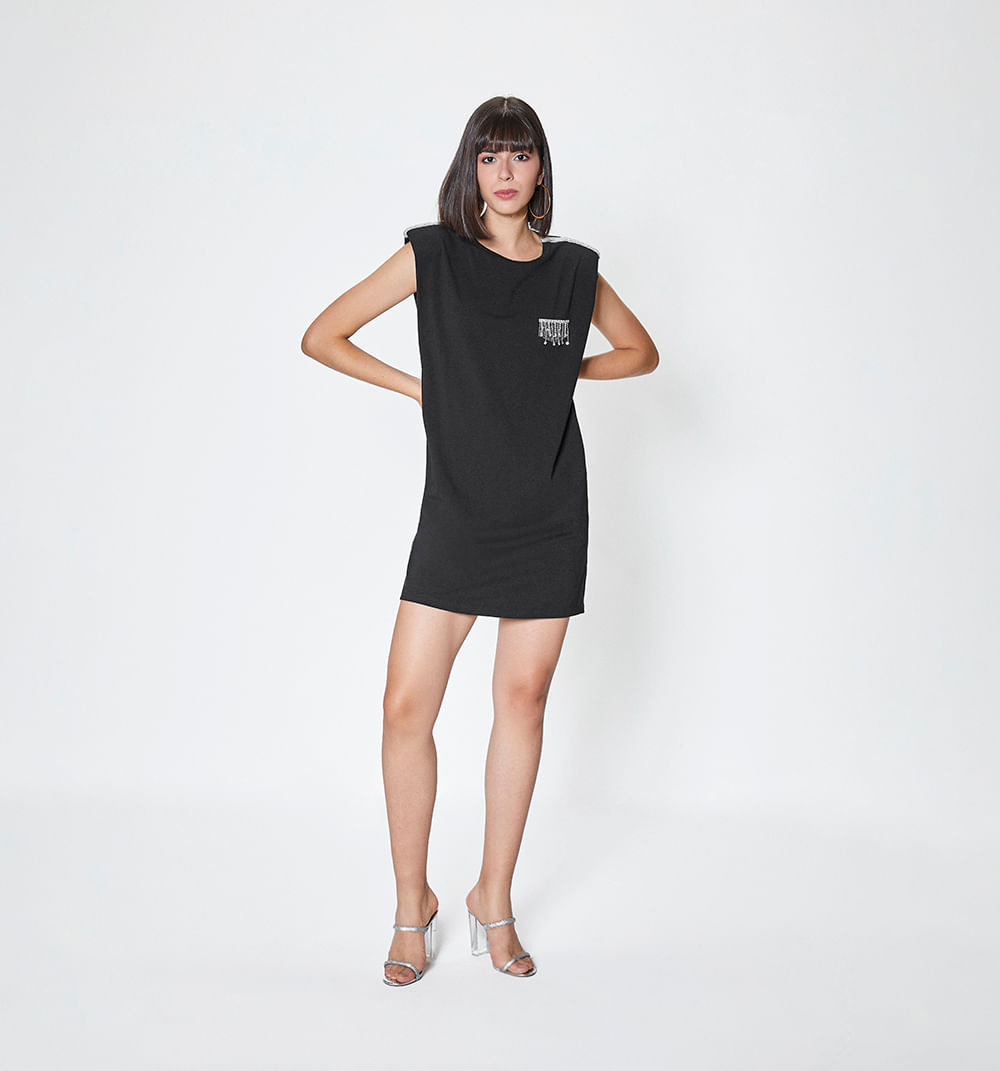 Vestidos-NEGRO-S141755-1