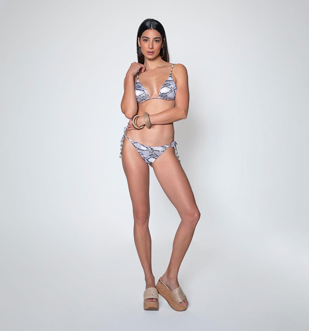 -stfco-producto-Vestidosdebaño-BEIGE-S460060-1