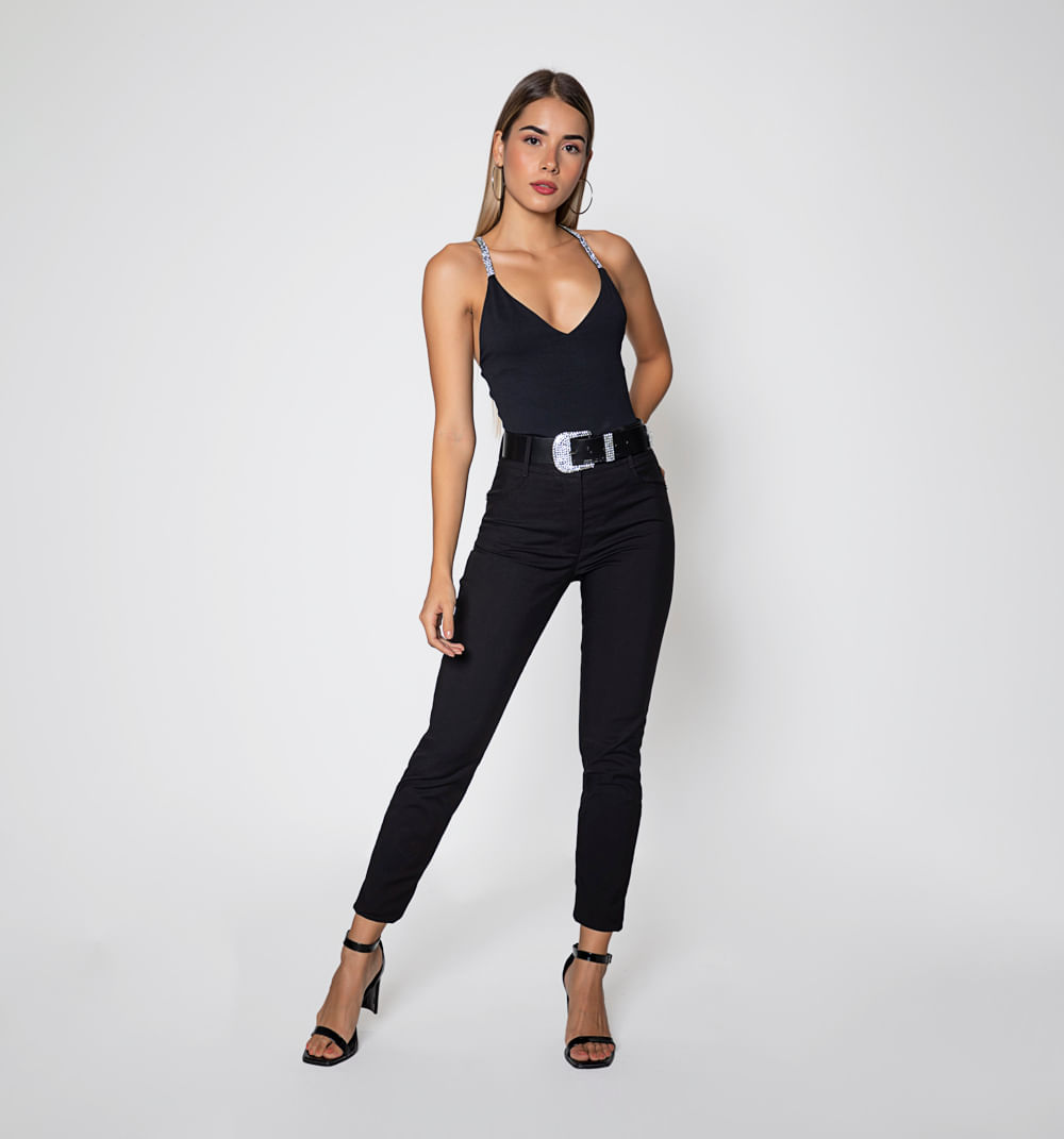 -stfco-producto-Body-NEGRO-S162676A-1