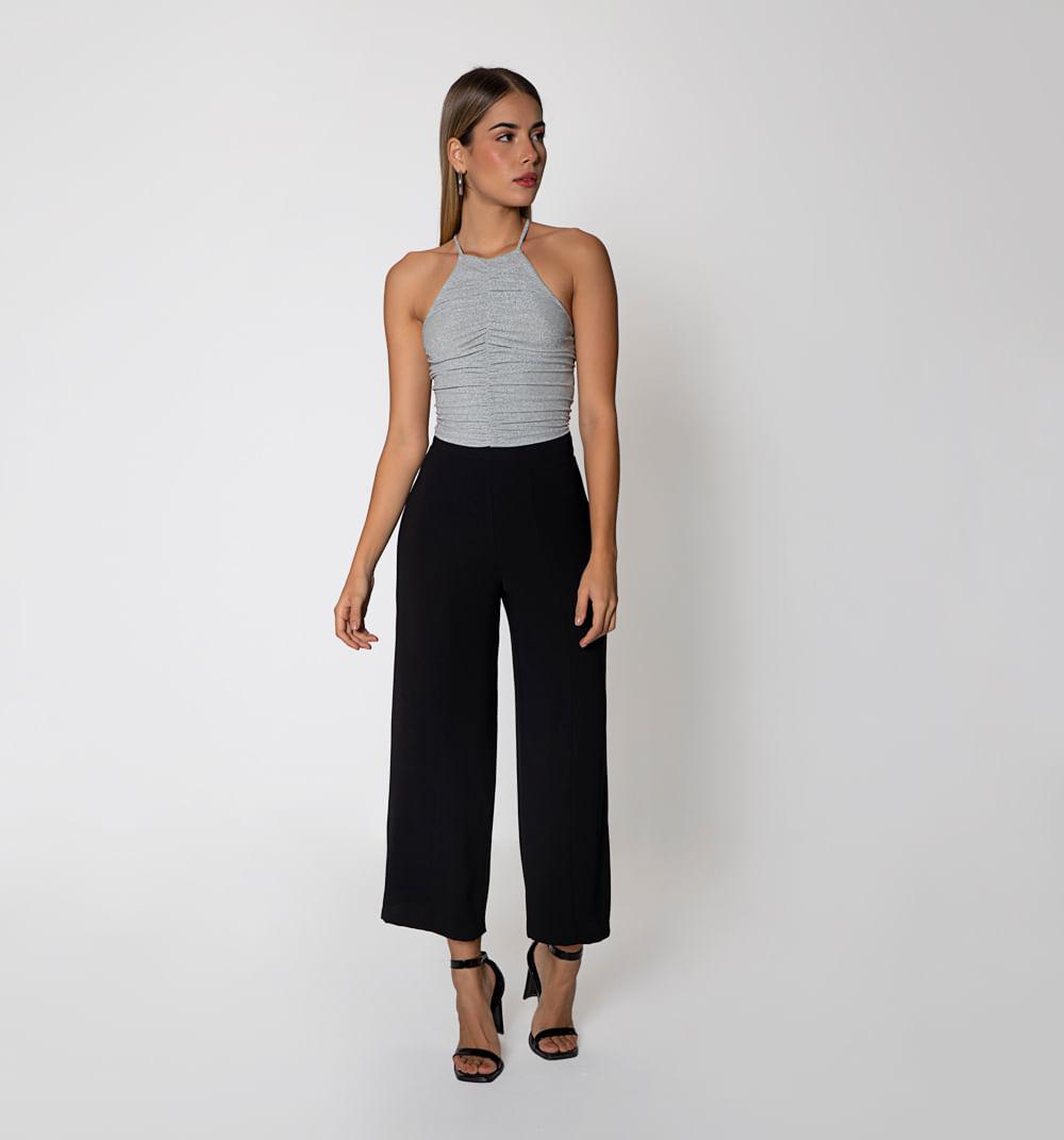 -stfco-producto-Camisas-blusas-GRISPLATA-S172652-1