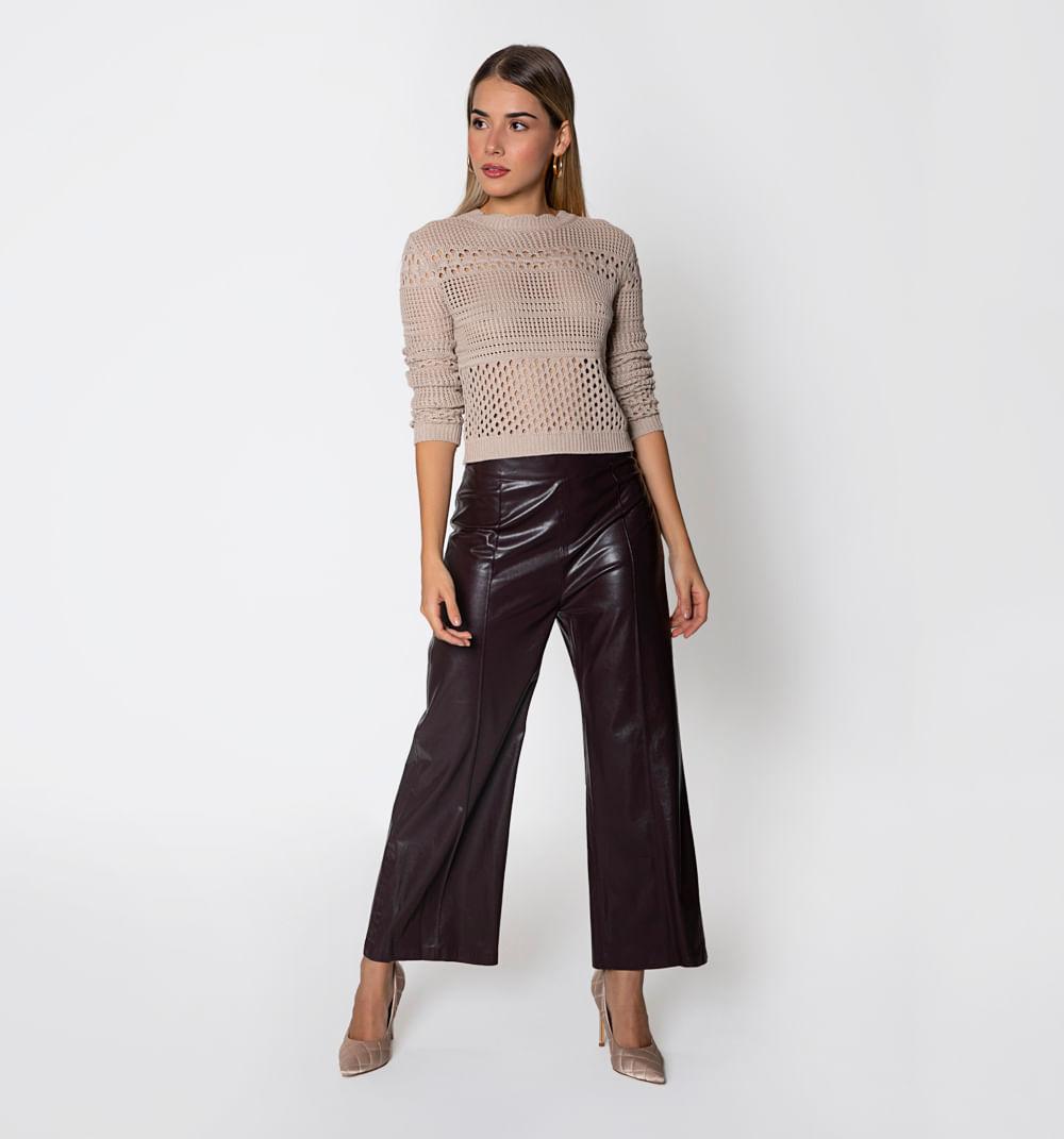 -stfco-producto-Pantalones-leggings-CHOCOLATE-S028260-1