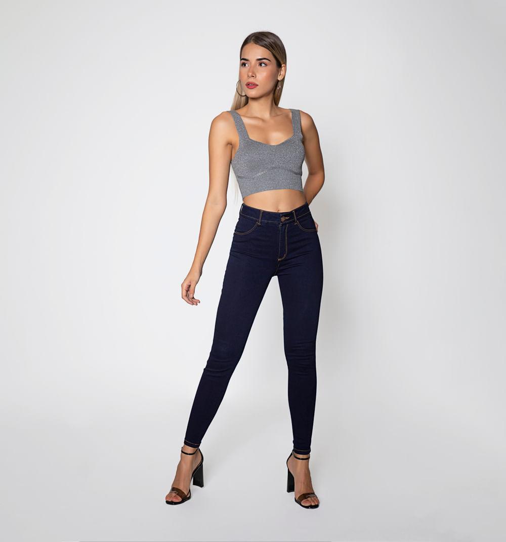 -stfco-producto-Pantalones-leggings-AZUL-S138312BP-1