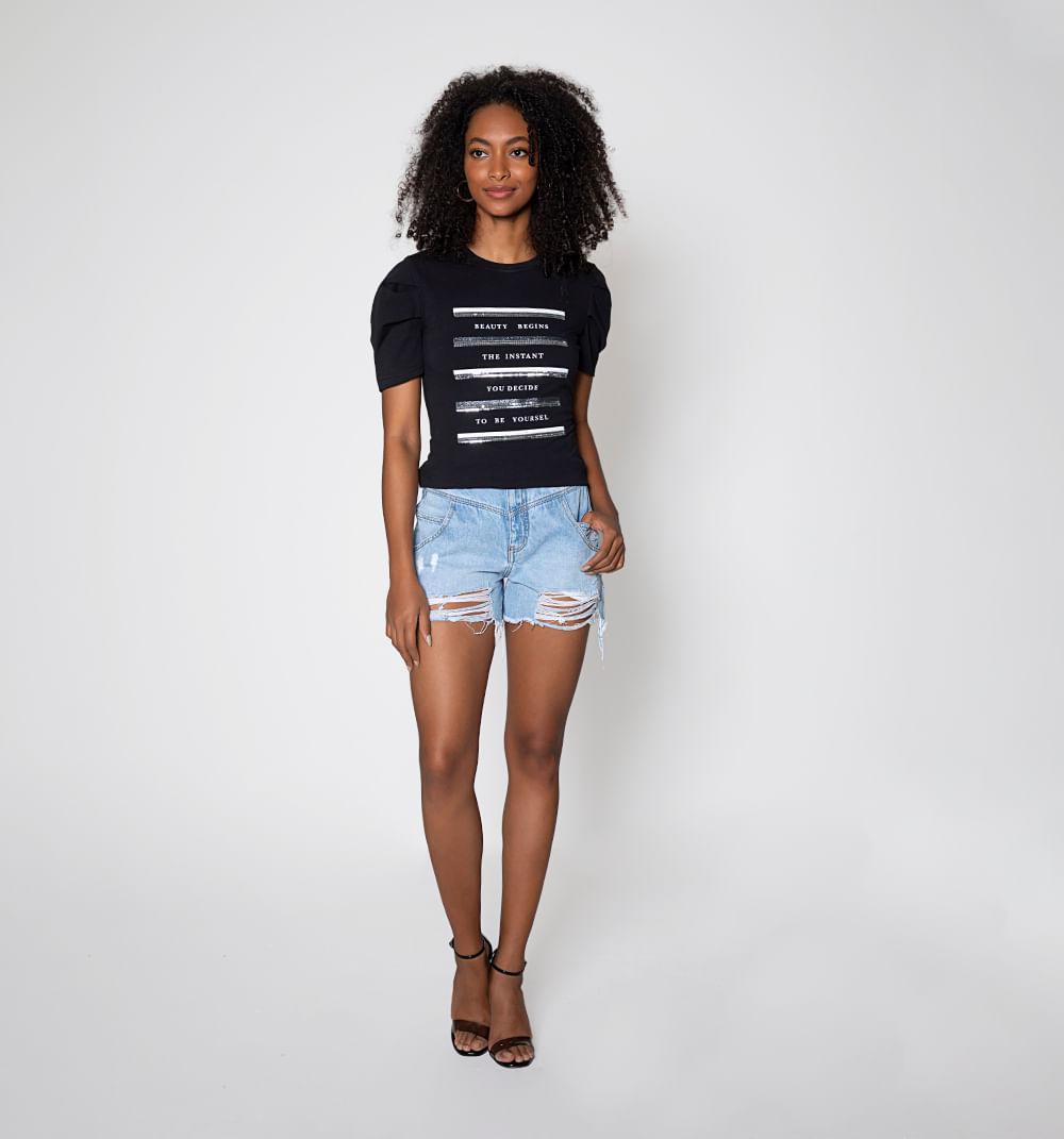 -stfco-producto-Shorts-AZUL-S103865A-1