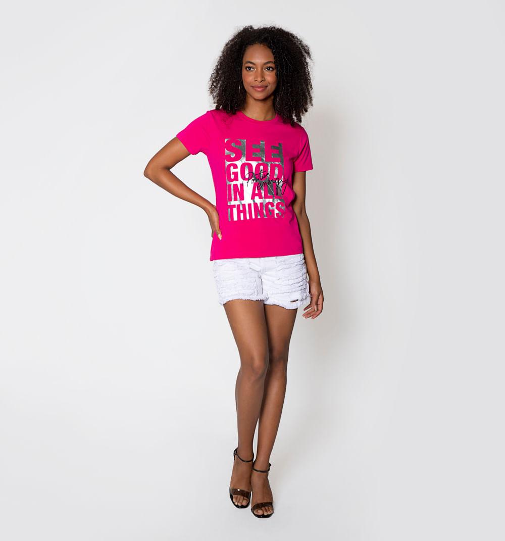 -stfco-producto-Camisas-blusas-FUCSIA-S600008-1