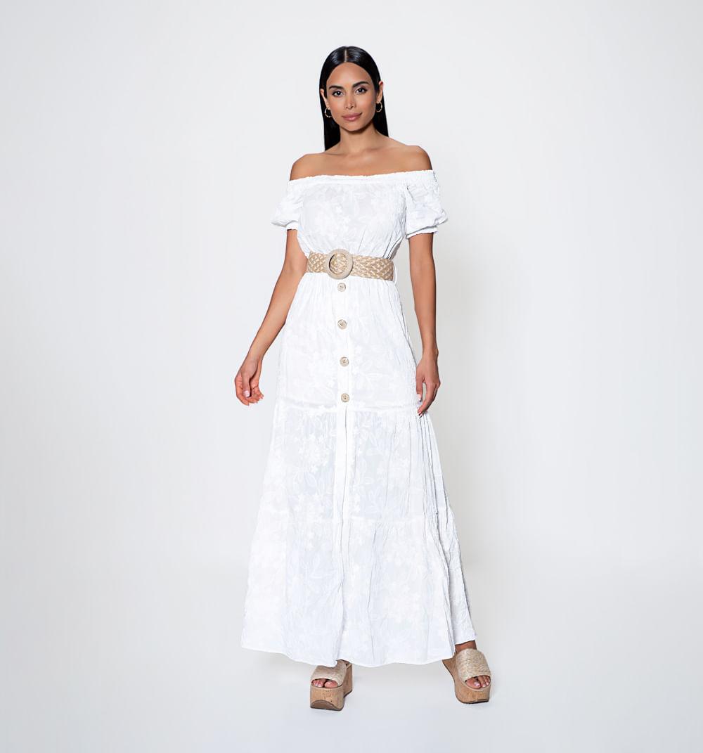 Vestidos-BLANCO-S141815-1