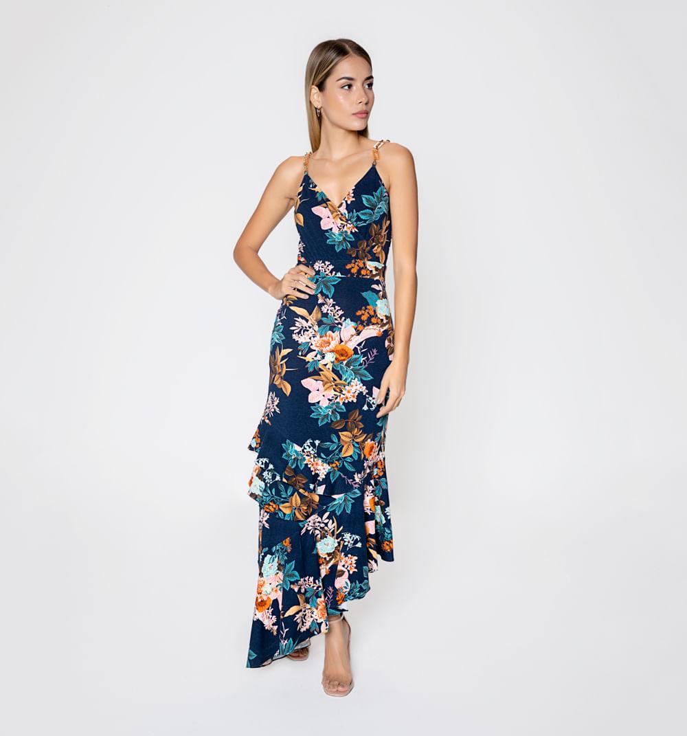 -stfco-producto-Vestidos-NAVY-S141909-1