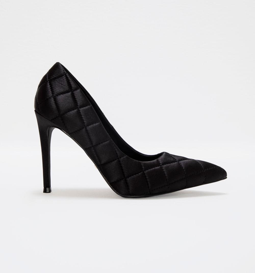 -stfco-producto-Zapatos-NEGRO-s361410-1