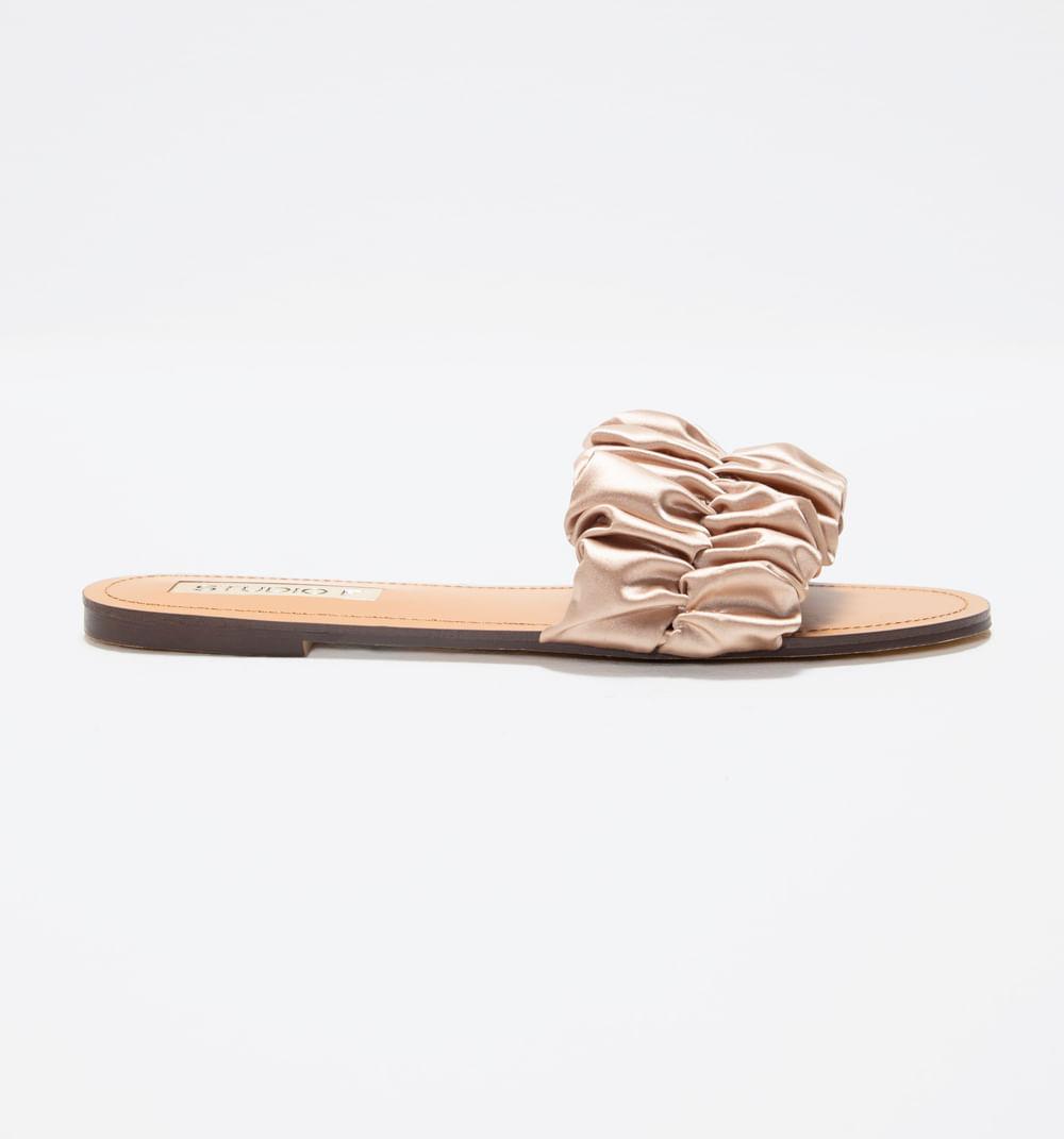 -stfco-producto-Sandalias-NUDE-s341996-1