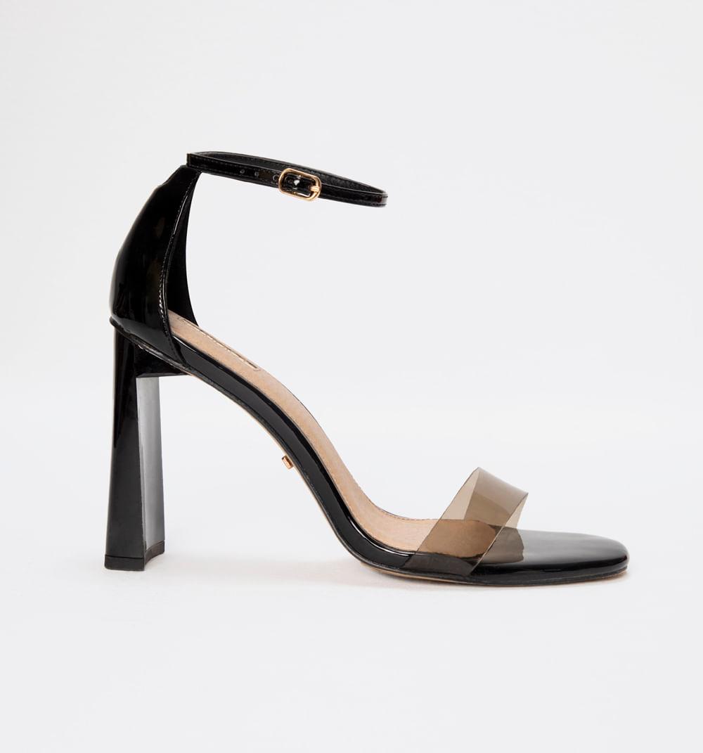 -stfco-producto-Zapatos-NEGRO-s341963a-1