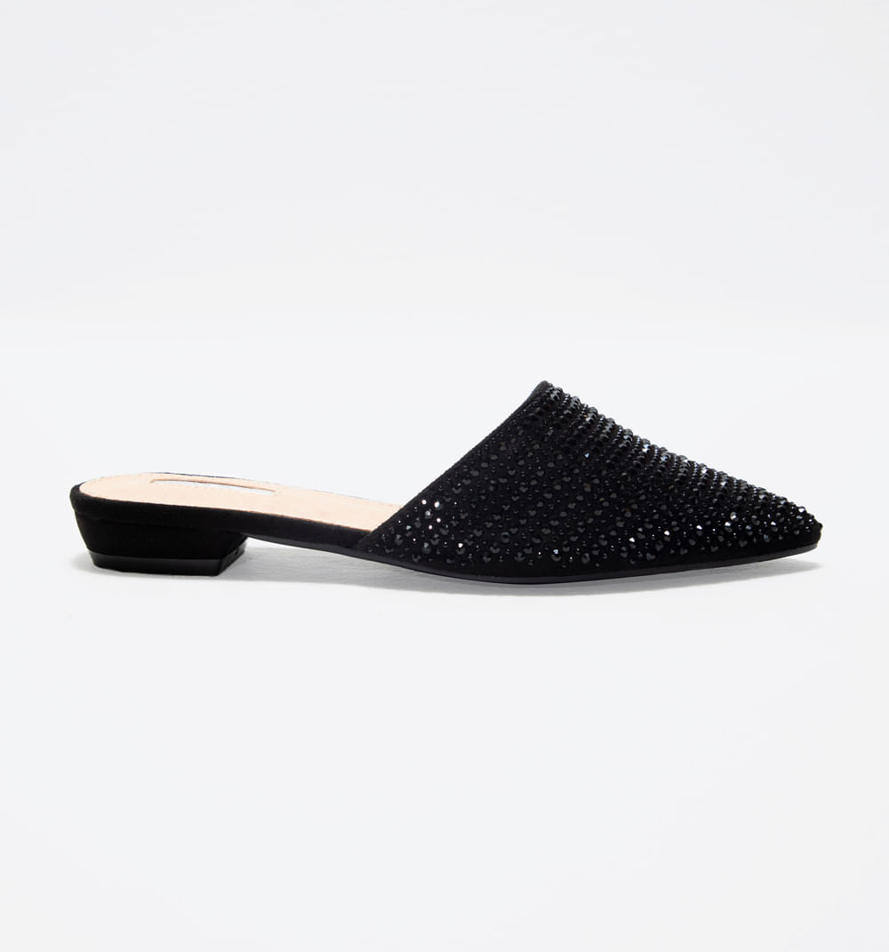 -stfco-producto-Zapatos-NEGRO-s341905b-1