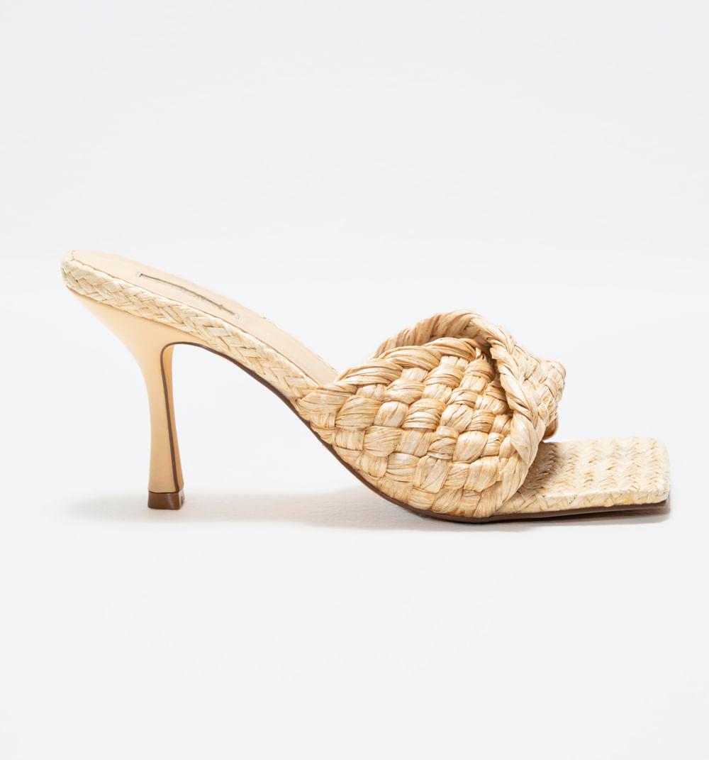 -stfco-producto-Sandalias-NATURAL-S341995-1