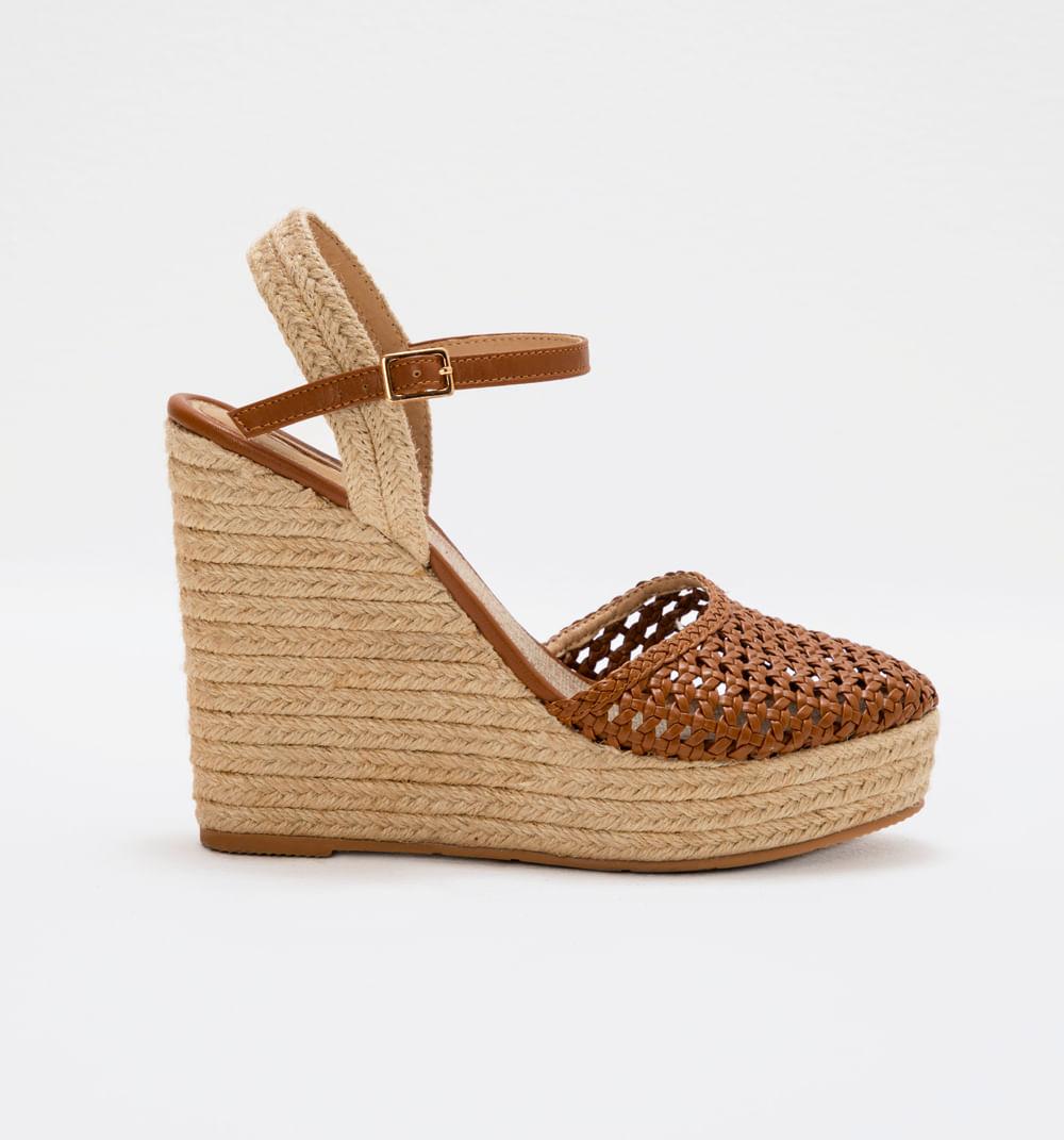 -stfco-producto-Zapatos-CAMEL-s162658-1