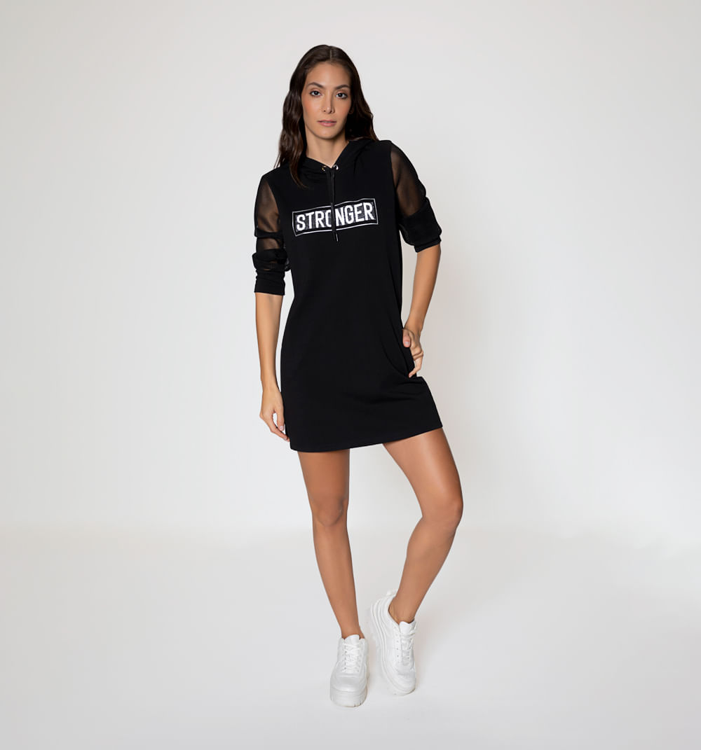 Vestidos-NEGRO-S141832-1