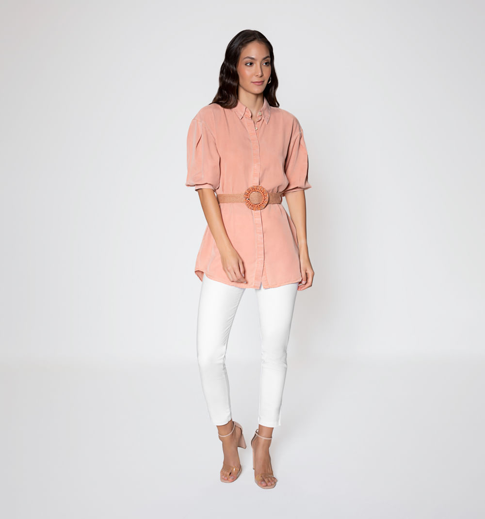 Camisas-blusas-MAUVE-S222845-1
