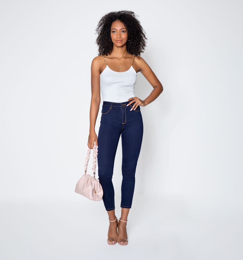-stfco-producto-Pantalones-leggings-AZUL-S138312AV-1