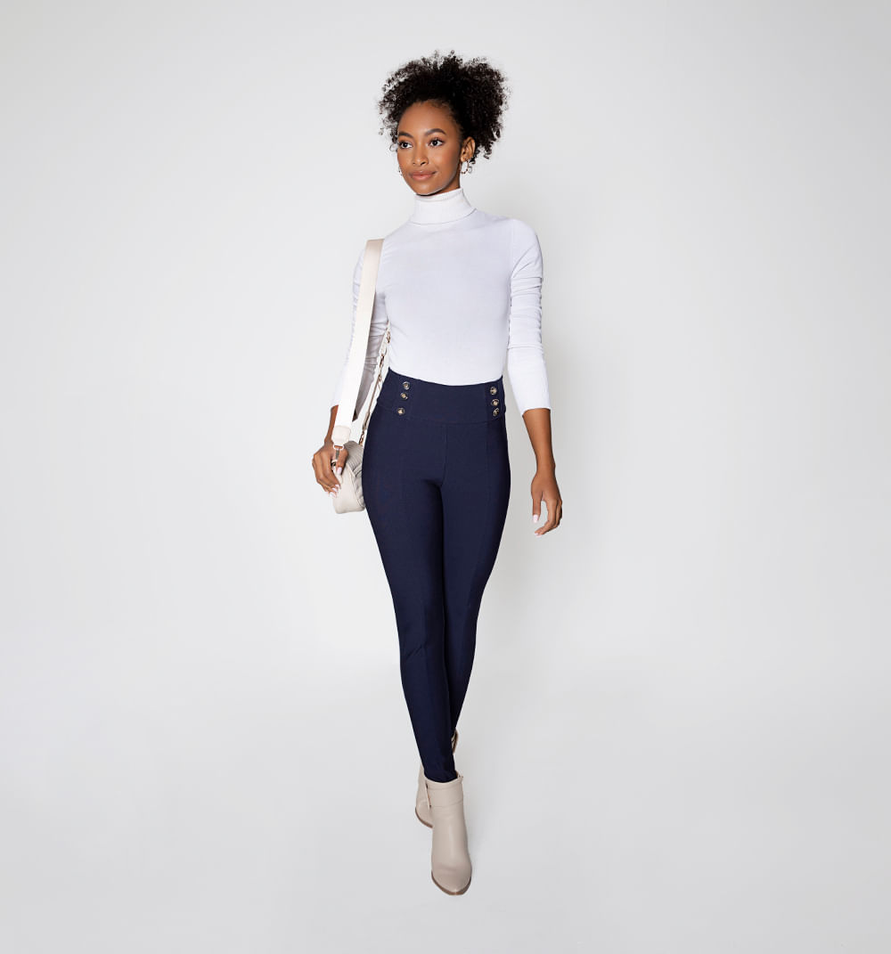 -stfco-producto-Pantalones-leggings-NAVY-S251890-1
