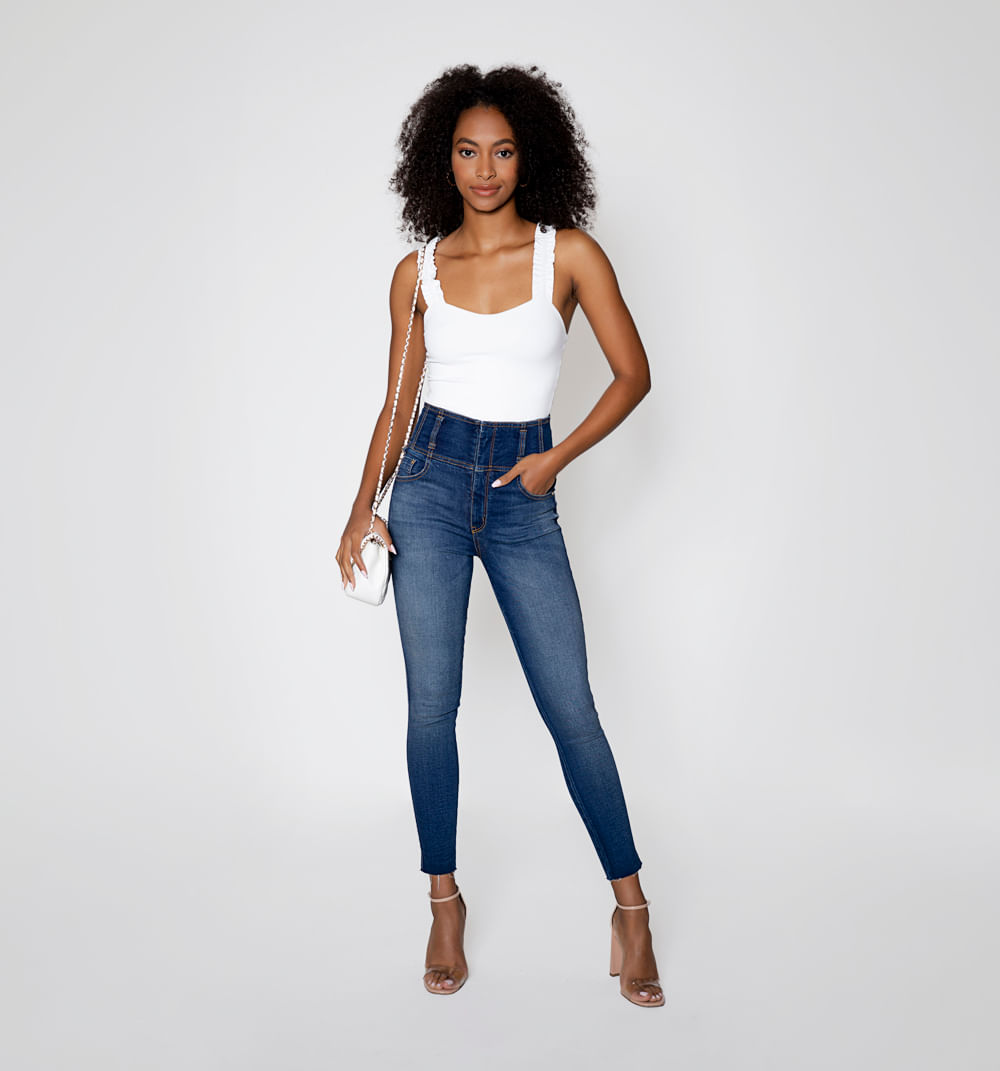 -stfco-producto-Ultra-Slim-Fit-AZUL-S139479-1