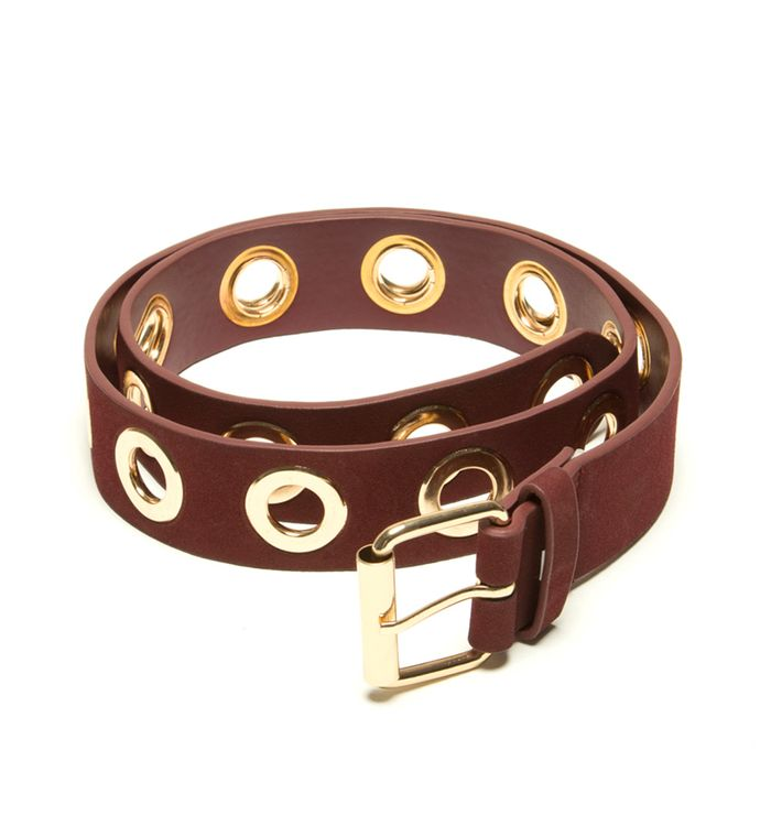 cinturones-tierra-s441627-1