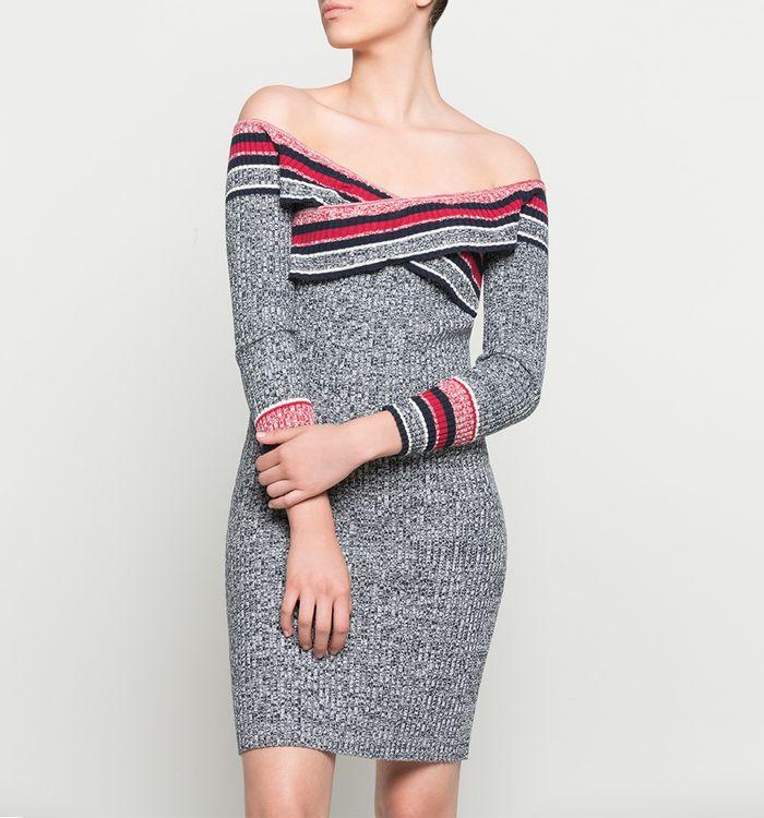 vestidos-grises-s069087-1