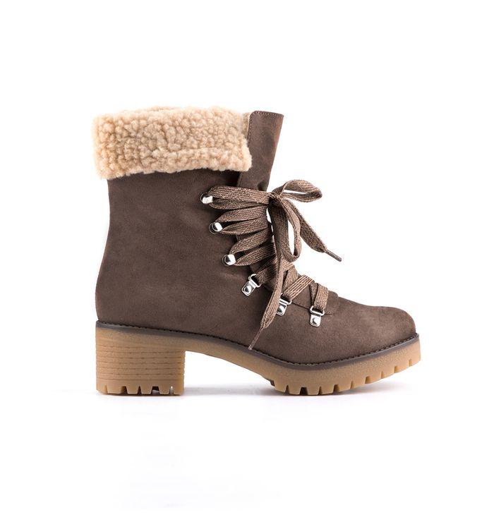 calzado-grises-s084531-1