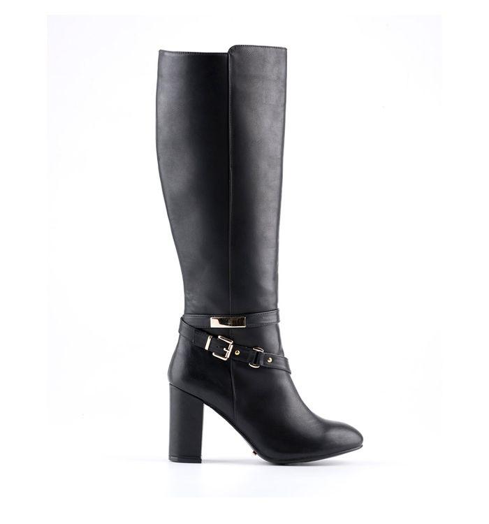 calzado-negro-s084541-1