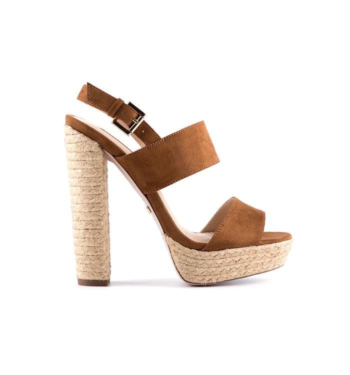 calzado-tierra-s341664-1
