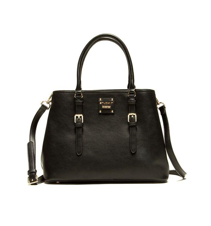 bolsos-negro-s401637-1
