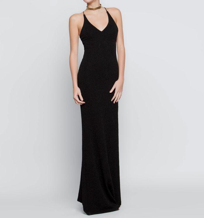 vestidos-negro-s069349-1