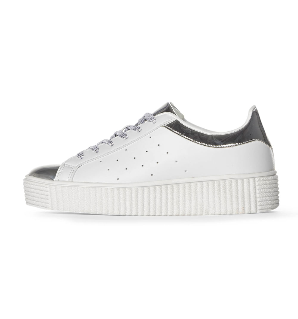 calzado-plata-s351223-1