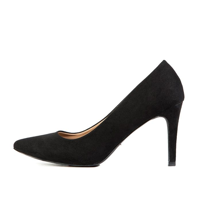 calzado-negro-s361289-1