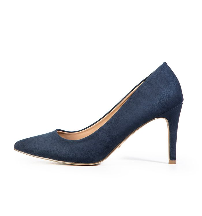 calzado-azul-s361289-1