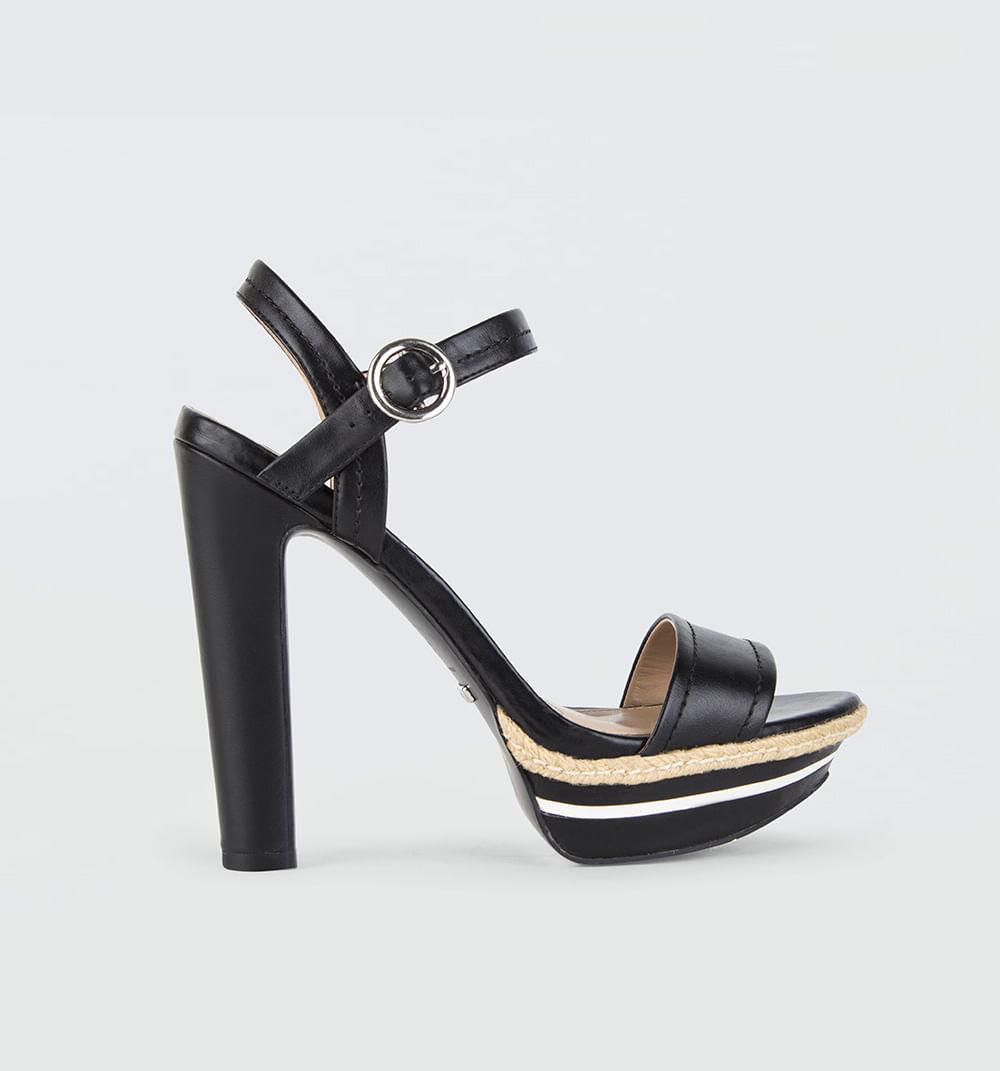 calzado-negro-s341705a-1